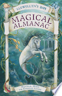Llewellyn S 2015 Magical Almanac
