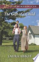 Child 44 Pdf/ePub eBook