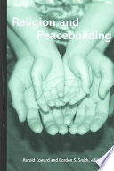 Religion and Peacebuilding