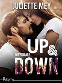 Up and Down - Integrale Saison 1 2 et 3