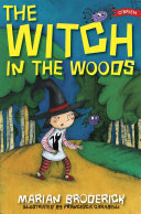The Witch in the Woods [Pdf/ePub] eBook
