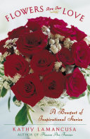 Flowers Are for Love Pdf/ePub eBook