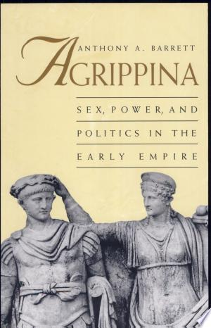 Download Agrippina Free Books - Dlebooks.net