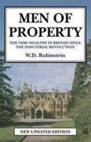 Men of Property