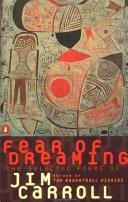 Pdf Fear of Dreaming