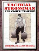 Tactical Strongman