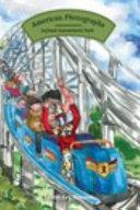 American Photographs  Joyland Amusement Park