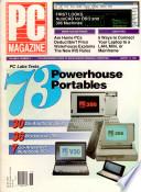 Mar 13, 1990
