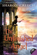 Pdf The Unfinished Angel