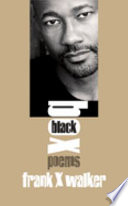 Read Online Black Box For Free
