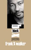 Black Box ebook