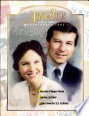 Mar-Apr 1997