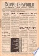 Jul 20, 1981