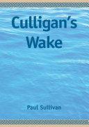 Culligan s Wake