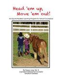 Head  em Up  Move  em Out  Book