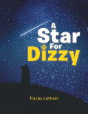 Pdf A Star for Dizzy Telecharger