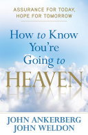 How to Know You re Going to Heaven