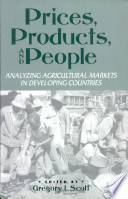 Prices, Products, and People