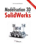 Modélisation 3D avec Solidworks Pdf/ePub eBook