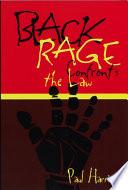 Black Rage Confronts the Law Book PDF