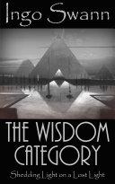 Pdf The Wisdom Category