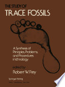 The Study of Trace Fossils