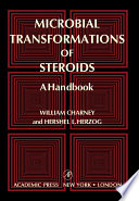 Microbial Transformations of Steroids