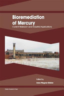 Bioremediation Of Mercury Book PDF
