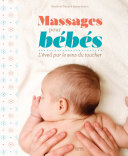 Pdf Massages pour bébés Telecharger