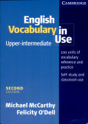 English Pronunciation in Use. Intermediate. Per Le Scuole Superiori