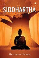Pdf Siddhartha