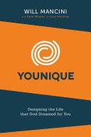 Younique Book