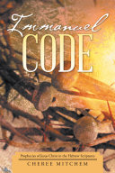 Immanuel Code