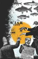 Pdf The Wish Book