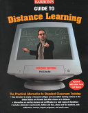 Guide to Distance Learning
