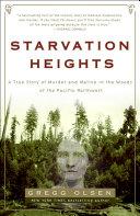 Starvation Heights Pdf/ePub eBook