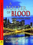 Matter of Blood