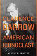 Clarence Darrow ebook