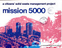 A Citizens  Solid Waste Management Project