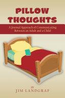 Pillow Thoughts Pdf/ePub eBook