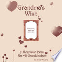 Grandma s Wish Book PDF
