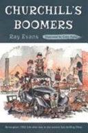 Churchill's Boomers