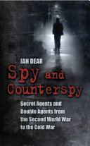 Spy and Counterspy
