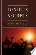 Desert's Secrets
