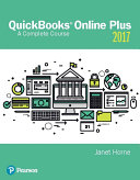QuickBooks 2017