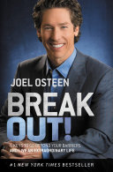 Break Out! Pdf/ePub eBook