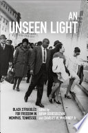An Unseen Light
