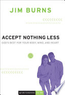 Nothing Less [Pdf/ePub] eBook