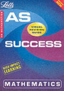 GCSE Success AQA Geography Workbook