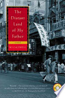 The Distant Land of My Father Book PDF
